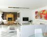Image 15 - intérieur - Appartement Casa Pikes (NAT220), Valli del Natisone
