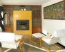 Image 18 - intérieur - Appartement Casa Pikes (NAT220), Valli del Natisone