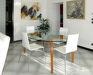 Image 16 - intérieur - Appartement Casa Pikes (NAT220), Valli del Natisone