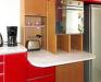 Image 19 - intérieur - Appartement Casa Pikes (NAT220), Valli del Natisone
