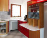 Image 20 - intérieur - Appartement Casa Pikes (NAT220), Valli del Natisone