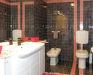 Image 30 - intérieur - Appartement Casa Pikes (NAT220), Valli del Natisone