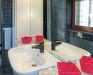 Image 25 - intérieur - Appartement Casa Pikes (NAT220), Valli del Natisone