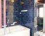 Image 27 - intérieur - Appartement Casa Pikes (NAT220), Valli del Natisone
