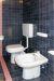 Image 28 - intérieur - Appartement Casa Pikes (NAT220), Valli del Natisone