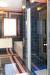 Image 29 - intérieur - Appartement Casa Pikes (NAT220), Valli del Natisone