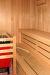 Image 31 - intérieur - Appartement Casa Pikes (NAT220), Valli del Natisone