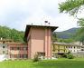 Image 4 - intérieur - Appartement Casa Pikes (NAT220), Valli del Natisone