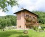 Image 5 - intérieur - Appartement Casa Pikes (NAT220), Valli del Natisone