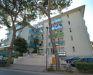 Bild 17 Aussenansicht - Ferienwohnung Katja, Bibione