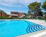 Bild 24 Aussenansicht - Ferienwohnung Villaggio Azzurro, Bibione
