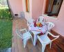 Bild 23 Aussenansicht - Ferienwohnung Villaggio Azzurro, Bibione