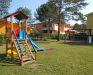Bild 18 Aussenansicht - Ferienwohnung Villaggio Azzurro, Bibione