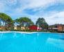 Bild 14 Aussenansicht - Ferienwohnung Villaggio Azzurro, Bibione