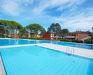 Ferienwohnung Villaggio Azzurro, Bibione, Sommer