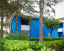 Bild 15 Aussenansicht - Ferienwohnung Villaggio Azzurro, Bibione