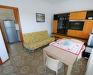 Bild 3 Innenansicht - Ferienwohnung Villaggio Azzurro, Bibione