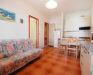 Bild 2 Innenansicht - Ferienwohnung Villaggio Azzurro, Bibione