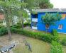 Bild 22 Aussenansicht - Ferienwohnung Villaggio Azzurro, Bibione