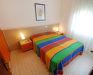 Bild 10 Innenansicht - Ferienwohnung Villaggio Azzurro, Bibione
