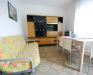 Bild 5 Innenansicht - Ferienwohnung Villaggio Azzurro, Bibione