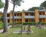 Bild 13 Aussenansicht - Ferienwohnung White Star, Bibione