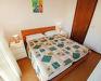 Bild 8 Innenansicht - Ferienwohnung White Star, Bibione