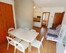 Bild 2 Innenansicht - Ferienwohnung White Star, Bibione