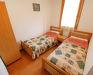 Bild 7 Innenansicht - Ferienwohnung White Star, Bibione