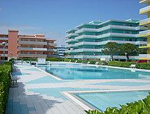 Bibione - Apartamentos Valbella