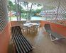 Bild 22 Aussenansicht - Ferienwohnung Solarium, Bibione