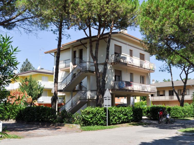 Villa Stefano (BIB560)