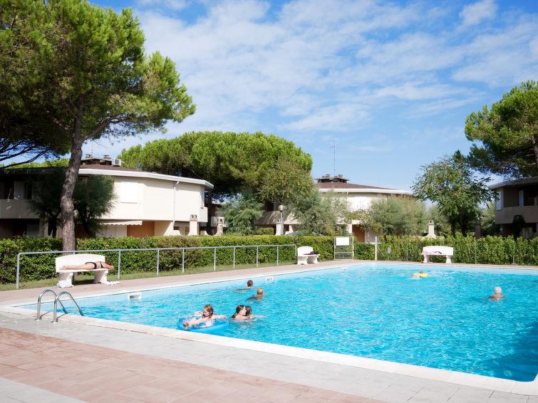 Villaggio Tivoli (BIB101)