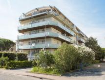 Bibione - Apartment