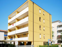 Bibione - Apartment Pleione (BIB190)