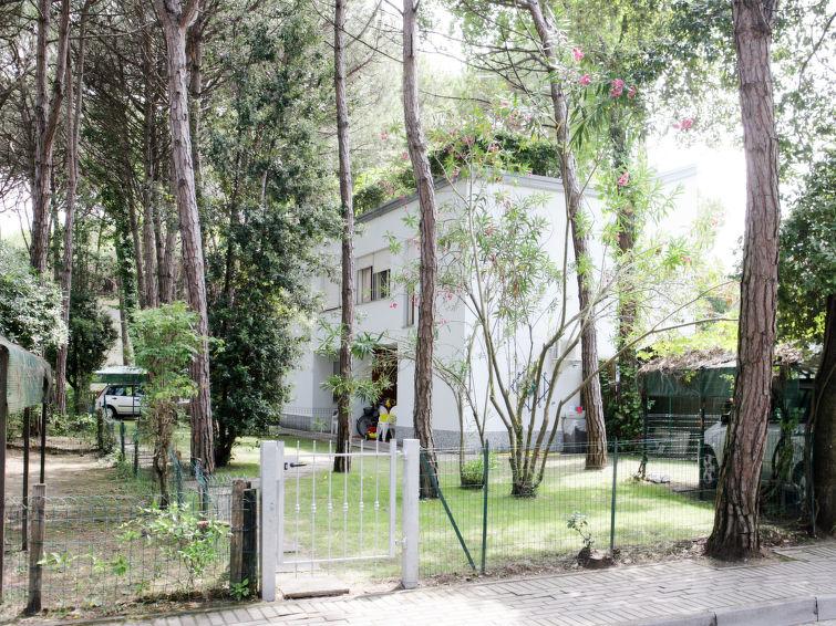 Parco dei Pini (BIB241)
