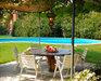 Foto 19 exterior - Casa de vacaciones Barchessa Palladio, Piombino Dese