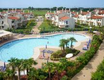 Villaggio A Mare (CAO646)