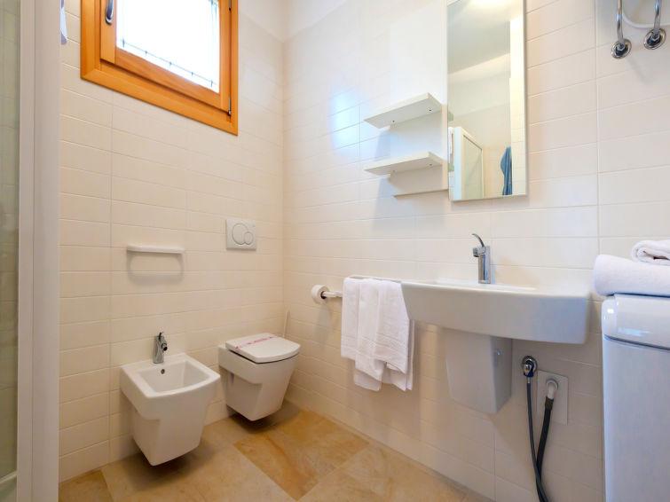 Villaggio Laguna Blu (CAO660) - Apartment - Caorle
