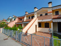 Eraclea Mare - Appartement Hermitage