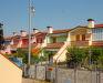 Bild 9 Aussenansicht - Ferienwohnung Hermitage, Eraclea Mare