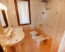 Bild 6 Aussenansicht - Ferienwohnung Hermitage, Eraclea Mare
