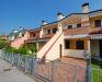 Ferienwohnung Hermitage, Eraclea Mare, Sommer