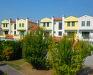Image 14 extérieur - Appartement Green, Eraclea Mare