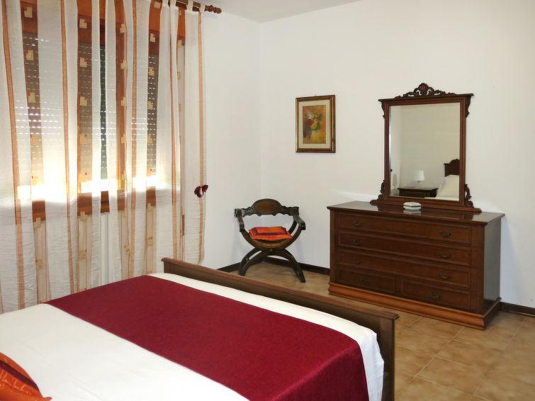 Casa Consuelo (ERA500)
