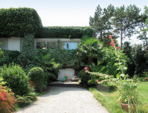 S. Dona di Piave - Ferienhaus Casa del Principe Ranocchio (SDO300)