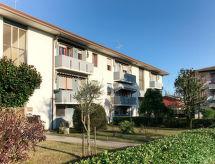 S. Dona di Piave - Appartement Le Margherite (SDO320)