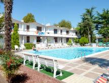 Villaggio Lido (CLL560)