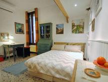 Venezia San Marco - Apartamenty Campo San Maurizio