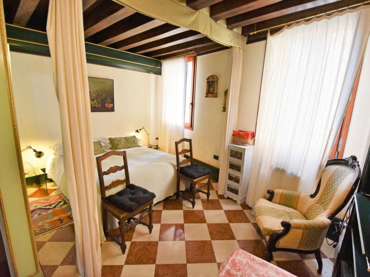 Ferienwohnung Corte Gragolina In Venezia San Marco, Italien IT4170.380.1 |  Interhome